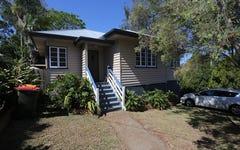 156 Homestead Street, Moorooka QLD
