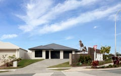 1 O'Reilly Drive, Coomera QLD
