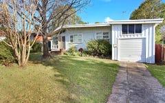 10 Brett Avenue, Constitution Hill NSW