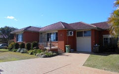 28 Palmerston Road, Fairfield West NSW