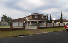 17 Oakmont Street, Rothwell QLD