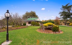 1794 Melba Highway, Dixons Creek VIC