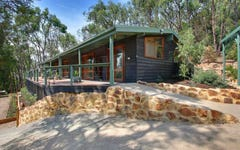 500 Dunns Creek Rd, Red Hill VIC