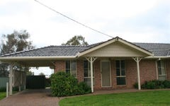 1/2B Nicholson Street, Mudgee NSW