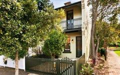 115 Rochford Street, Erskineville NSW