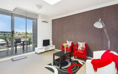 24/146 Parramatta Road, Homebush NSW