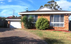 10 Vega Close, Hinchinbrook NSW