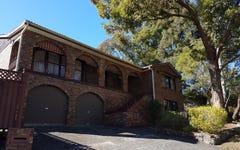 24 Allworth Drive, Davidson NSW