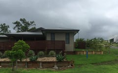 1 Spinnaker Court, Cannon Valley QLD