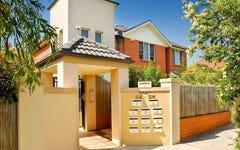 5/34-36 Pomeroy Street, Homebush NSW