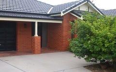 7 Arthur Street, Dubbo NSW