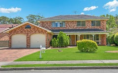 25 Parklea Avenue, Croudace Bay NSW