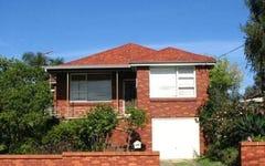 7 Lavarack Street, Ryde NSW