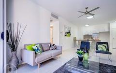 18 Mitcham Street, Gaythorne QLD