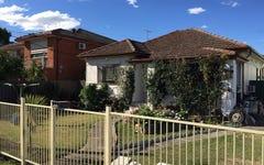 48 Coventry Rd, Cabramatta NSW
