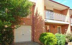 12/5 Federal Ave, Queanbeyan ACT
