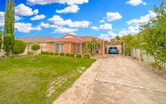 71 Great Western Highway, Kingswood NSW