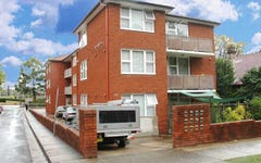13/14 Everton Road, Strathfield NSW