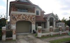 66 Bennalong Street, Granville NSW