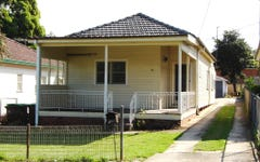16 William St, Condell Park NSW