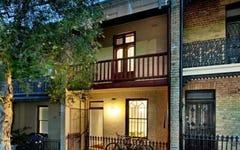 96 Mansfield Street, Rozelle NSW