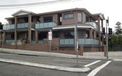 2/37 Watkin Street, Rockdale NSW
