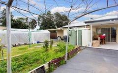11A Brussel Street, Granville NSW