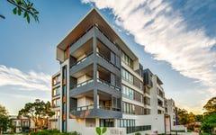 WG01/7 Lardelli Drive, Ryde NSW