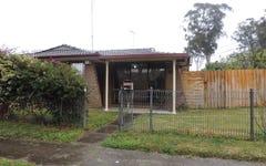 22 Dudley Street, Mount Druitt NSW