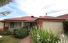 305 Clarendon Street, Soldiers Hill VIC