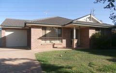 10 LINARA CIRCUIT, Glenmore Park NSW