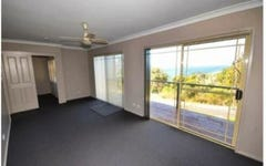 115 Cape Three Points Road, Avoca Beach NSW