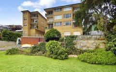 5/342 Victoria Place, Drummoyne NSW