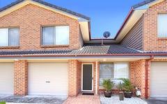 24 Pioneer Rd, Towradgi NSW