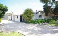 6 Park Terrace, Stansbury SA