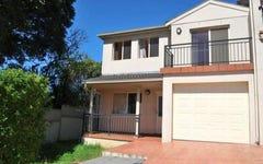 10A Forsyth Street, Kingsgrove NSW