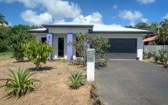 21 Oasis Drive, Wonga QLD