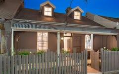 5 Prosper Street, Rozelle NSW