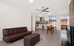 11/211 Lake Street, Cairns City QLD
