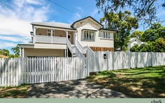 38 Eagle Street, Alderley QLD