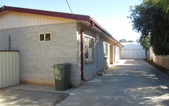2/400 Cummins Lane, Broken Hill NSW