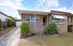 3 Lawson Street, Matraville NSW