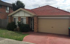23 Burlington Chase, Hampton Park VIC