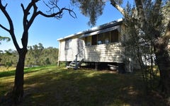 1753 Murphys Creek Road, Murphys Creek QLD
