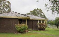 36 Maclean Street, Nowra NSW