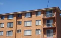7/4 Velacia Place, Queanbeyan NSW