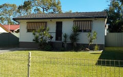 68 Catalina Road, San Remo NSW