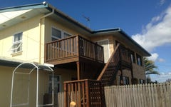 16B Waterson Drive, Sun Valley QLD