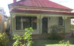55 Best St, Wagga Wagga NSW