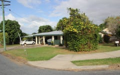 38 Fairview Street, Bayview Heights QLD